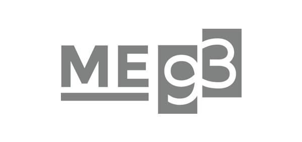 Logo client ME93