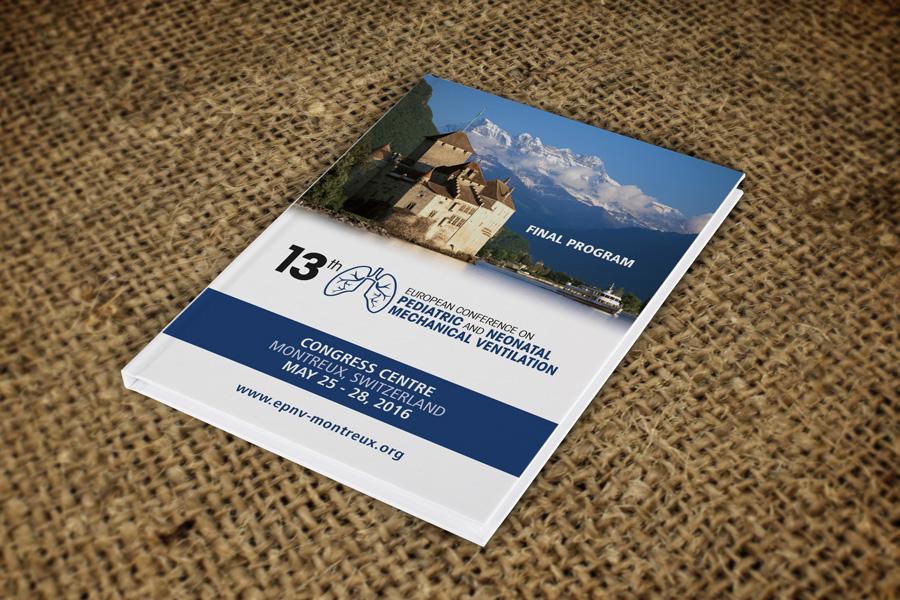 Guide congrès epnv Montreux