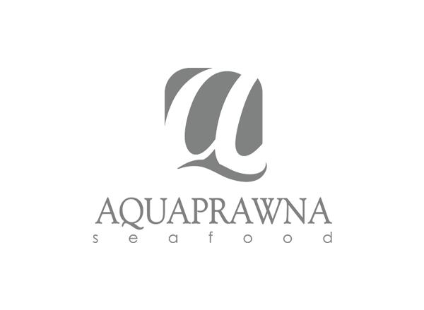 Logo client Aquaprawna