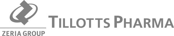 Logo client Tillotts Pharma