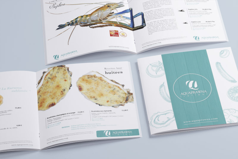 Catalogue_aquaprawna