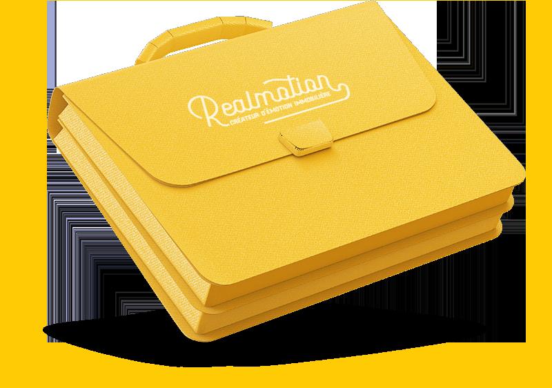 briefcase_realmotion